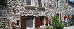 Bed and breakfast L'ancien Pressoir