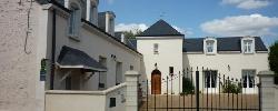 Chambre d'hotes Les Ardennes