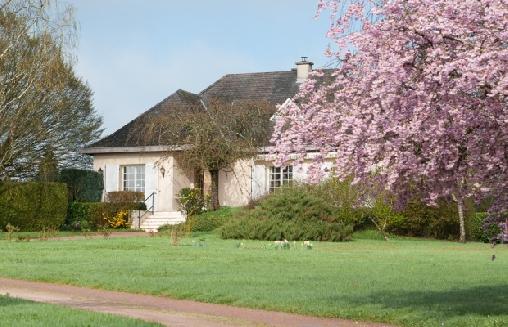 Chambres d'hotes Sa�ne-et-Loire, ...