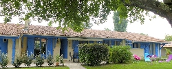 Chambre d'hotes Villa Alluro