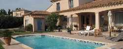 Cottage La Villa Clava