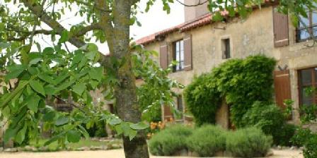 Le Mas d'Anjou Le Mas D'anjou, Chambres d`Hôtes La Fosse De Tigne (49)