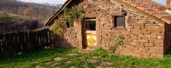 Bed and breakfast Gîte des Monts
