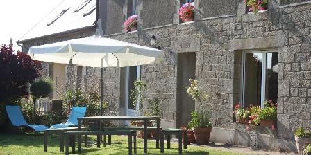 Kerioret Izella Maison d'hôtes de Kerioret izella, Chambres d`Hôtes Kerlaz (29)