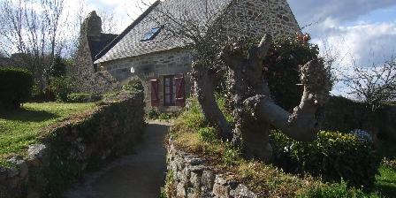 Site naturel des Plomarc'h