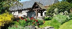 Gite Grange de La Bastide