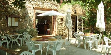 Mas des Olivettes Mas des Olivettes, Chambres d`Hôtes Montauriol (66)