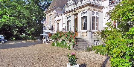Domaine Chantal Rémy Domaine Chantal Remy, Chambres d`Hôtes Morey-saint-denis (21)