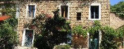 Bed and breakfast L'orca Di San Gavinu