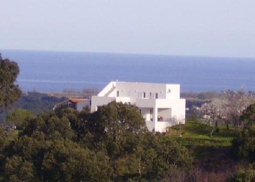 Chambres d'hotes Corse 2A-2B, ...
