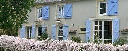 Chambre d'hotes Chez Léon