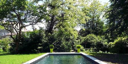 Les Jardins de Mazamet Les Jardins de Mazamet, Chambres d`Hôtes Mazamet (81)