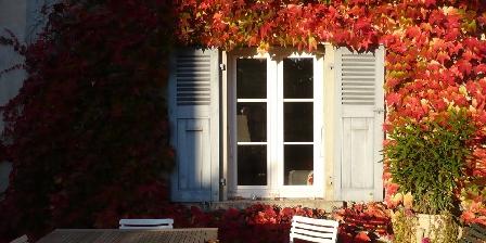 Les Ardillas Les Ardillas, Chambres d`Hôtes Bouvesse-quirieu (38)