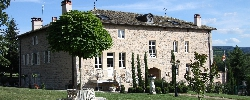 Bed and breakfast Manoir Montdidier