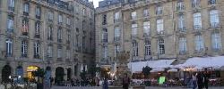 Gite La Maison Bastide