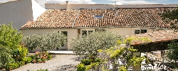Bed and breakfast Campagne Saint Martin