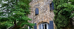 Bed and breakfast La Bergerie del Arte