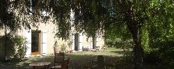 Gästezimmer Les Bambous