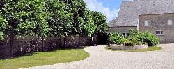 Chambre d'hotes Ferme du Perrey-Héroult