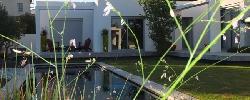 Cottage La Clef des Trois Filles
