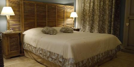 une escale a pornic une chambre d 39 hotes en loire atlantique dans le pays de la loire accueil. Black Bedroom Furniture Sets. Home Design Ideas