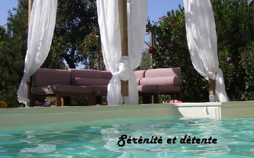 Chambre d'hote Indre-et-Loire - Les Ecureuils, Chambres d`Hôtes Azay Le Rideau Cheille (37)