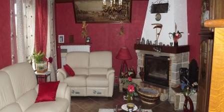 La Pleignetude La Pleignetude, Chambres d`Hôtes Amblans Et Velotte (70)