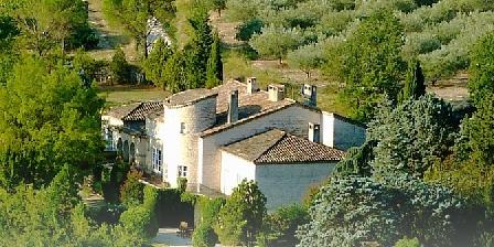 Domaine Le Bourdet Domaine Le Bourdet, Chambres d`Hôtes Saint Sauveur De Cruzières (07)