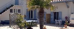 Chambre d'hotes Vieux Boucau les Bains