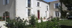 Bed and breakfast Le Cadran Solaire