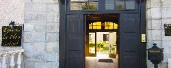 Chambre d'hotes Gite Le Palais Cardinal