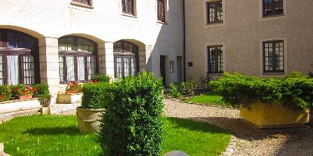 Gite Le Palais Cardinal Gite Le Palais Cardinal, Gîtes Rochefort En Yvelines (78)