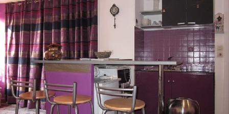 gite le palais cardinal un gite dans les yvelines en ile. Black Bedroom Furniture Sets. Home Design Ideas