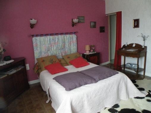 Chambre d'hote Meuse - Le Pavillon du Charme, Chambres d`Hôtes Cousances-les-Forges (55)