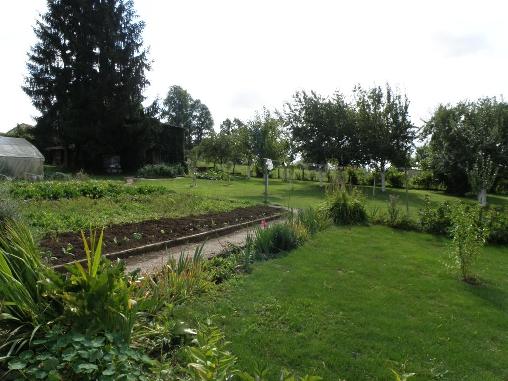 Chambre d'hote Meuse -