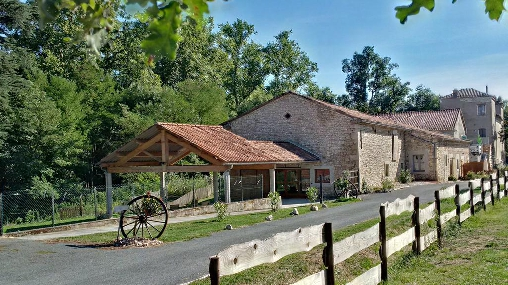 Chambres d'hotes Tarn, ...