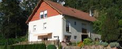 Bed and breakfast Gite de L 'Abreuvoir