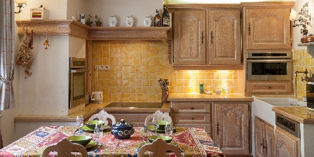 Pêche de Vigne Pêche de Vigne, Chambres d`Hôtes Rodern (68)