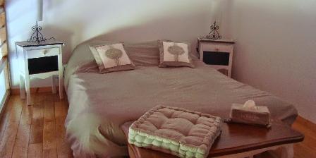 Bed and breakfast La Bastide > La Bastide, Chambres d`Hôtes Sainte Gemmes Sur Loire (49)