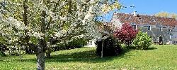 Ferienhauser La Grange