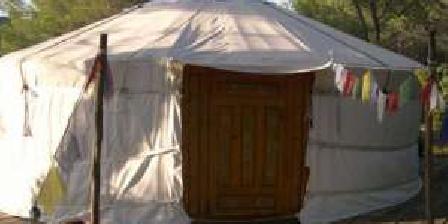 Les Pierrafeu Les Pierrafeu, Chambres d`Hôtes Saint Bonnet Du Gard (30)
