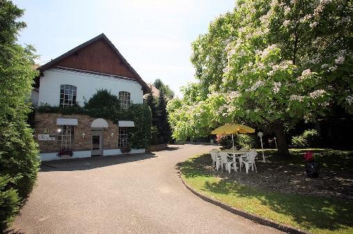 Gastezimmer Bas-Rhin, ...