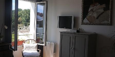 L'Ancienne Voilerie L'Ancienne Voilerie, Chambres d`Hôtes Ile D'yeu (85)