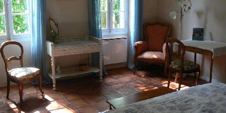 Domaine L' Orguennay Domaine L' Orguennay, Chambres d`Hôtes Giroussens (81)