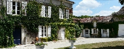 Bed and breakfast Domaine de Fauveau