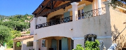 Bed and breakfast Villa Plein Sud
