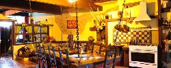 Gästezimmer Chez Gillou