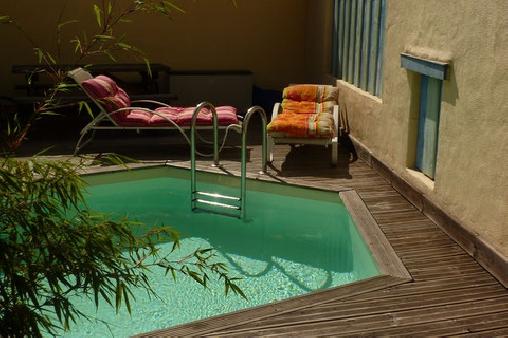 Chambre d'hote Loire - Chez Gillou, Chambres d`Hôtes Boën (42)