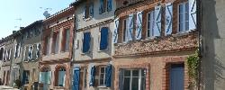 Chambre d'hotes La Lyre