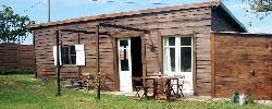 Chambre d'hotes Cabane de Vigne